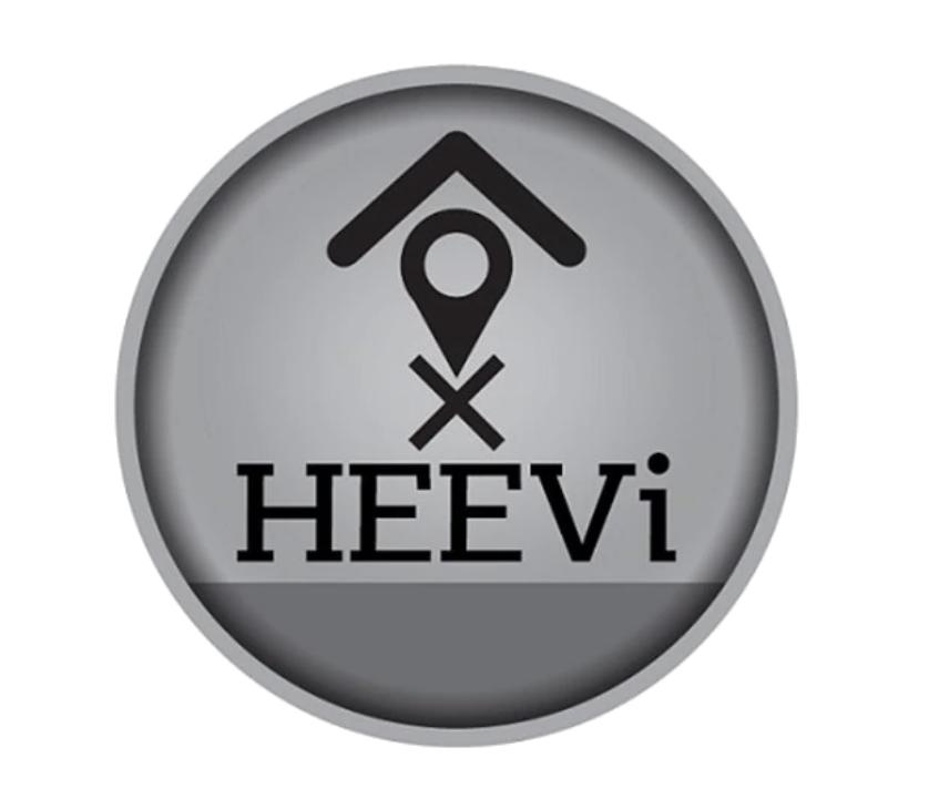 HEEVI